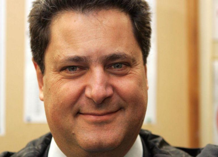 Δολοφονία Ζαφειρόπουλου: «Ο Μιχάλης μου είχε πει πως ο Φλώρος κινδυνεύει από δικηγόρους» | tovima.gr