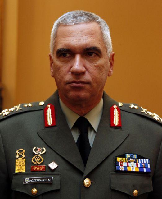Πυρά Κωσταράκου κατά Τσίπρα : Μας θεωρεί όλους αφελείς, αμαθείς και ανόητους | tovima.gr
