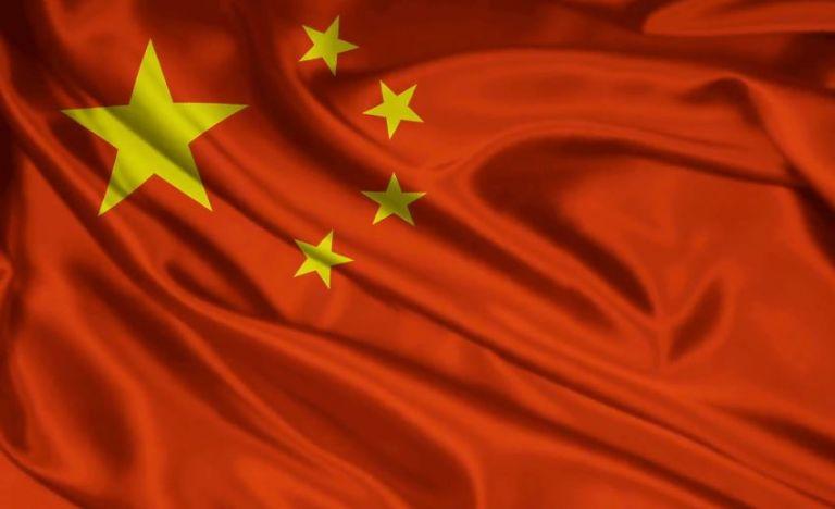 Κίνα: Αντίμετρα στις ΗΠΑ αν αυξήσουν τους δασμούς   tovima.gr