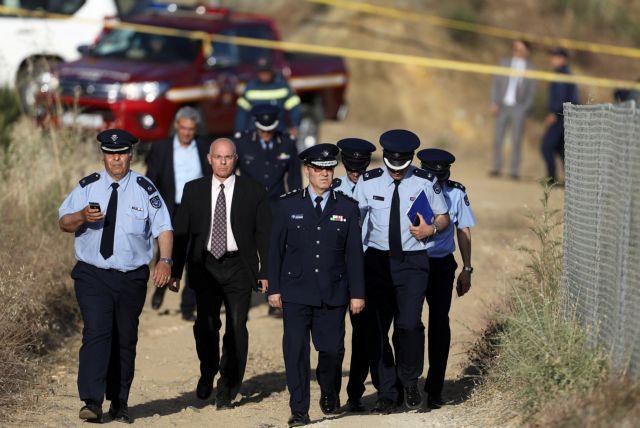 Serial killer στην Κύπρο : Με αμείωτο ρυθμό οι έρευνες – Ποιο είναι το plan c | tovima.gr