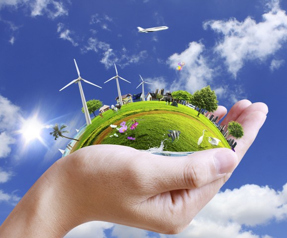 Βρετανία: Μια εβδομάδα παραγωγής ηλεκτρικής ενέργειας χωρίς τη χρήση άνθρακα | tovima.gr