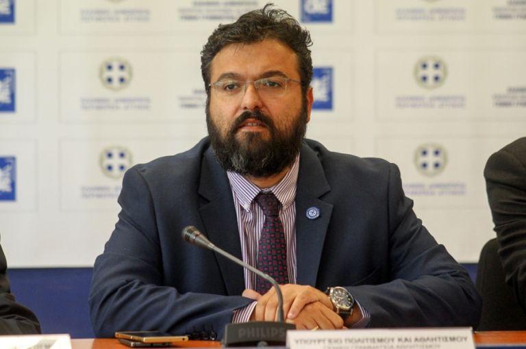 Ανοικτό το ενδεχόμενο αναβολής του ματς Ολυμπιακός – Προμηθέας | tovima.gr