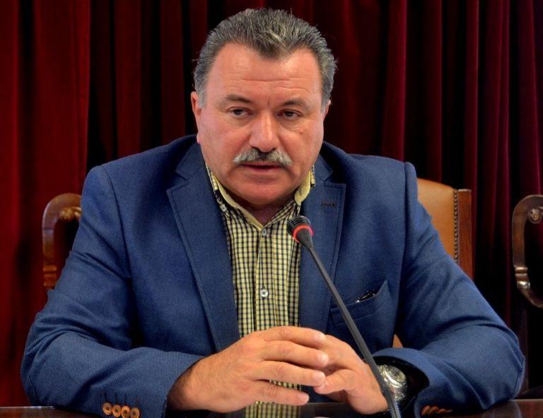 Περιφερειάρχης του ΣΥΡΙΖΑ πήρε 40 δάνεια και χρωστάει €1,5 εκατ. (έγγραφα) | tovima.gr