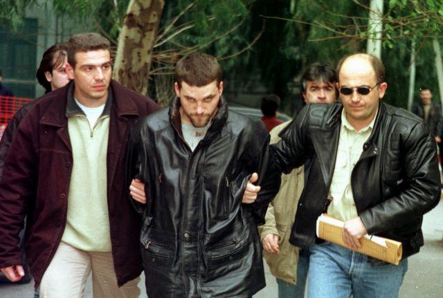 Τέσσερις φορές ισόβια και 71 χρόνια κάθειρξη στον Πάσσαρη | tovima.gr