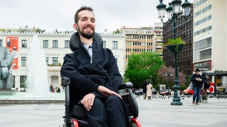 «Ανάπηρα» μυαλά και λερωμένα παντελόνια   tovima.gr