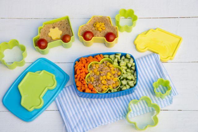 Εγκρίθηκε κονδύλι για τα σχολικά γεύματα | tovima.gr