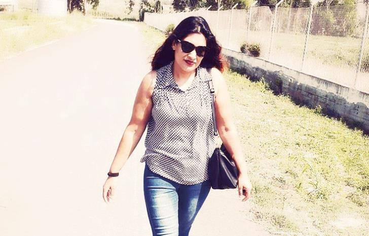 Serial killer : Ξυλοκόπησε άγρια την 30χρονη από το Νεπάλ πριν την πετάξει στο πηγάδι | tovima.gr