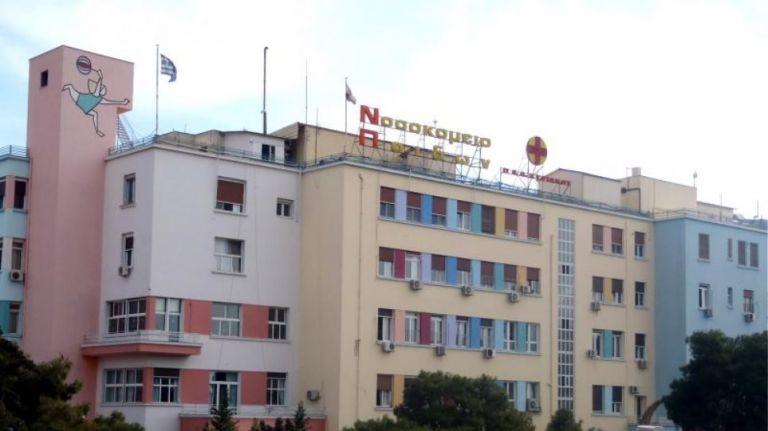 Ξύπνησε η 8χρονη Αλεξία – Εν αναμονή του ιατρικού ανακοινωθέντος   tovima.gr