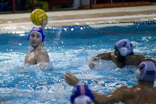 «Έπνιξε» τον Εθνικό και προκρίθηκε στον τελικό ο Ολυμπιακός   tovima.gr