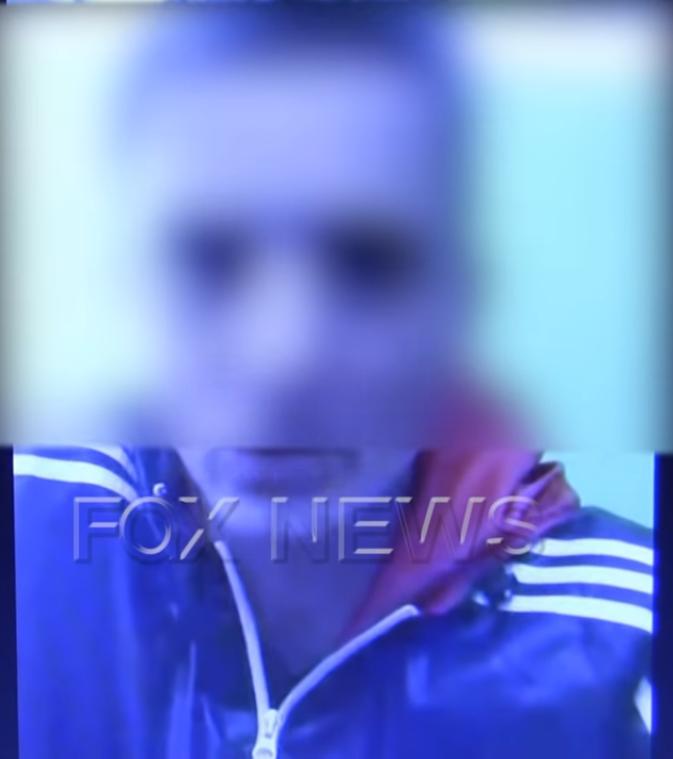 Φυλακές Κορυδαλλού: Συνέντευξη στην αλβανική τηλεόραση του αρχηγού της «μαφίας» | tovima.gr