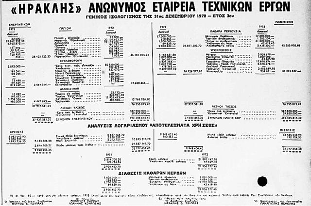 Πρωθυπουργός σε απόγνωση   tovima.gr