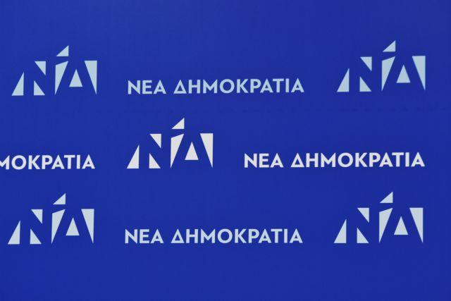 Κικίλιας: Το βράδυ της 26ης Μαΐου η πολιτική αλλαγή θα είναι παρούσα | tovima.gr