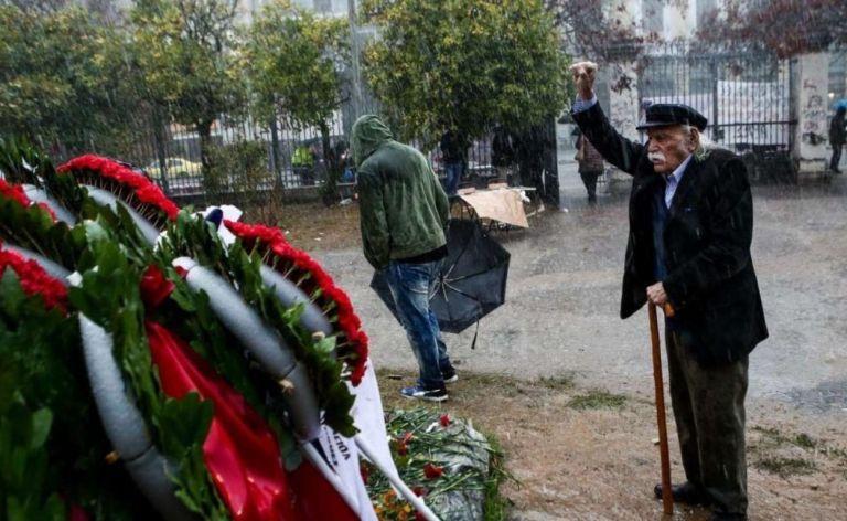 ΣΥΡΙΖΑ: Πού `ναι τα χρόνια,  τα παλιά τα… συντροφικά   tovima.gr