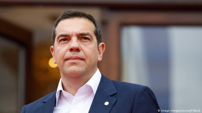 Αρχή του τέλους για τον Τσίπρα οι ευρωεκλογές; | tovima.gr