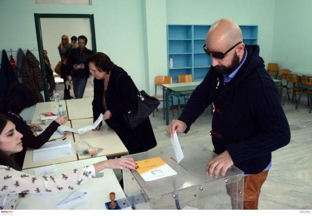 Διευκολύνσεις για τη μετακίνηση των δικαστικών αντιπροσώπων | tovima.gr