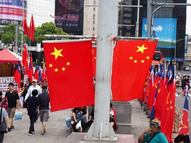 Κίνα vs ΗΠΑ: Περνάει στην αντεπίθεση | tovima.gr
