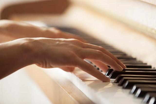 Έρευνα: Τα συχνά διαλείμματα βοηθούν τη μάθηση όσο και η εξάσκηση | tovima.gr