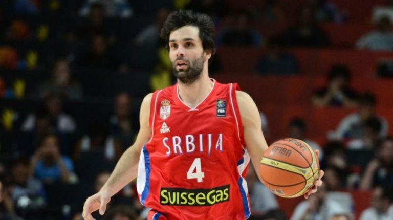Τεόντοσιτς: «Η σεζόν δεν είχε την εξέλιξη που θα ήθελα» | tovima.gr