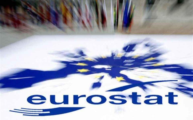 Eurostat: Σε ποια ηλικία αποχαιρετούν το πατρικό τους οι νέοι έλληνες | tovima.gr