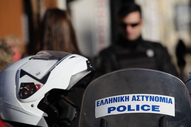 Τι δείχνει εσωτερική έρευνα της ΕΛ.ΑΣ για ύποπτες μεθοδεύσεις αστυνομικών στο κέντρο της Αθήνας | tovima.gr