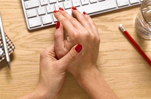 «Φρένο» στη ρευματοειδή αρθρίτιδα – Νέα θεραπευτική στρατηγική | tovima.gr