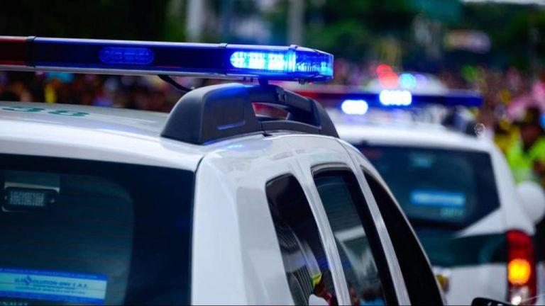 Δολοφονική ενέδρα στο Δεμάτι για κτηματικές διαφορές | tovima.gr