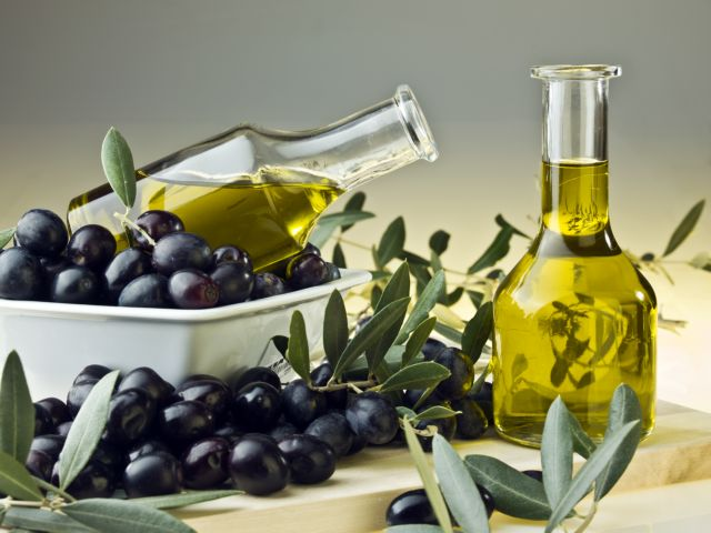 Στην Ελλάδα τα βραβεία για το ελαιόλαδο και το μέλι σε διεθνείς διαγωνισμούς | tovima.gr