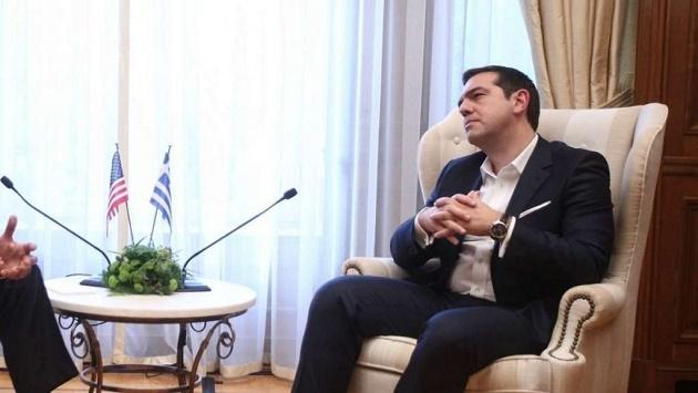 Η αριστερά των αγώνων και οι αριστεροί των πολυθρόνων | tovima.gr