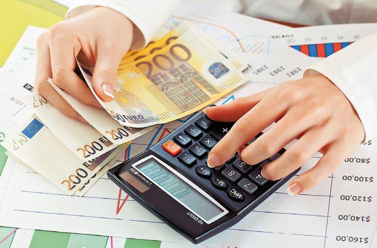 120 δόσεις : Τα SOS για να ρυθμίσετε χρέη σε ταμεία και εφορία | tovima.gr