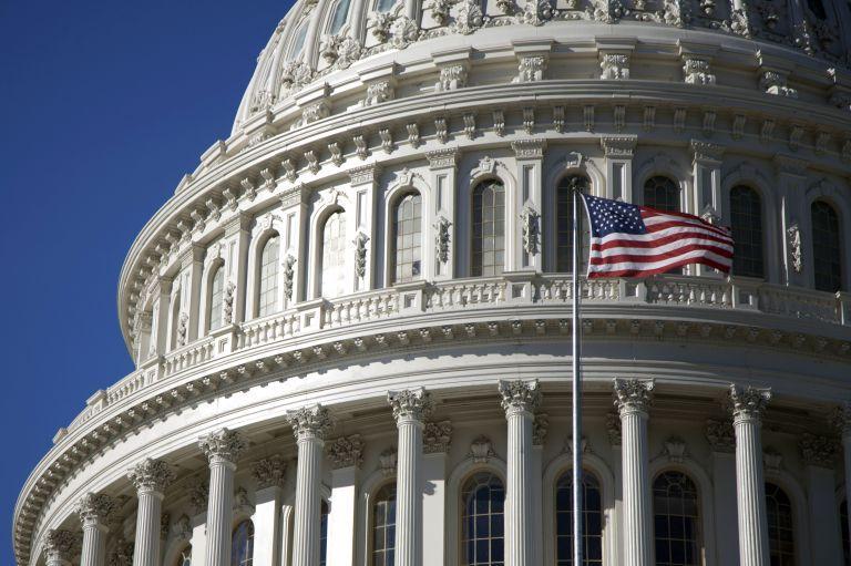 ΗΠΑ: Νέα προειδοποίηση στην Τουρκία για τους S-400 από το Κογκρέσο | tovima.gr