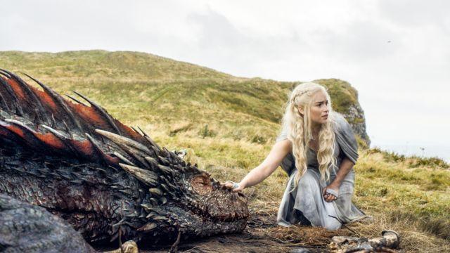 Game of Thrones : Αυτό είναι το τρέιλερ του μεγάλου φινάλε | tovima.gr