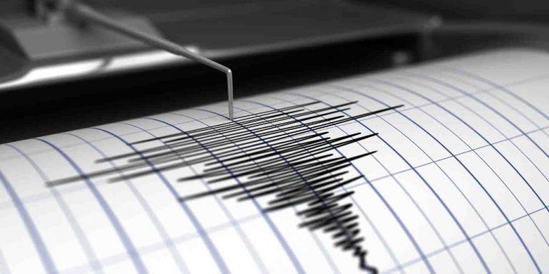 Ισχυρός σεισμός στο Ελ Σαλβαδόρ   tovima.gr