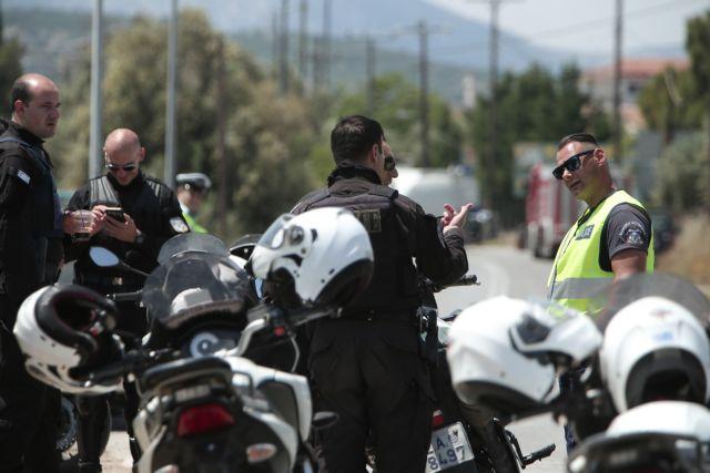 Τροχαίο με βυτιόφορο : 2 νεκροί-1 τραυματίες – Ερευνώνται τα αίτια | tovima.gr