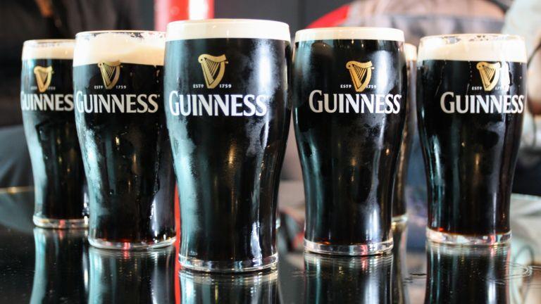 Τα επιχειρηματικά ρεκόρ των Guinness   tovima.gr