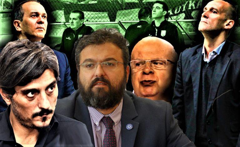 Πλέον όλοι το πάνε #mexritelous | tovima.gr