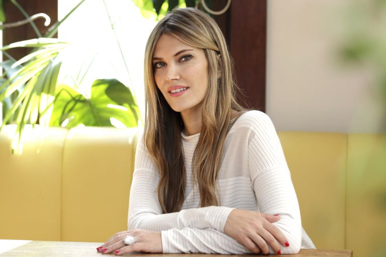 Εύα Καϊλή: «Ναι» στις προκλήσεις της ψηφιακής εποχής | tovima.gr