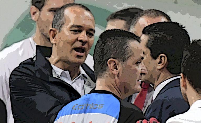 Το #mexritelous επετεύχθη : Ξεμπροστιάστηκαν | tovima.gr