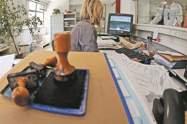 Οδηγός 120 δόσεις: Πέντε βήματα για την ένταξη στη ρύθμιση | tovima.gr