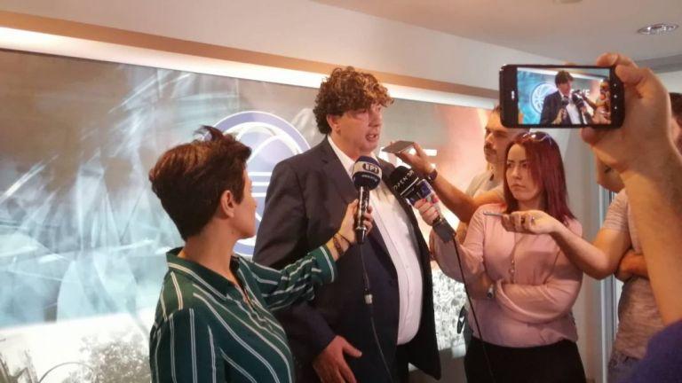 Αρχίζουν κανονικά τα playoffs – Τι αποφάσισε το ΔΣ του ΕΣΑΚΕ   tovima.gr