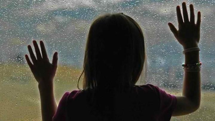 Κακοποιήθηκε μαθήτρια στα Χανιά | tovima.gr