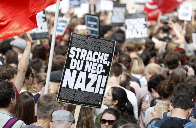Αυστρία: Καθυστερεί η ανακοίνωση Κουρτς   tovima.gr
