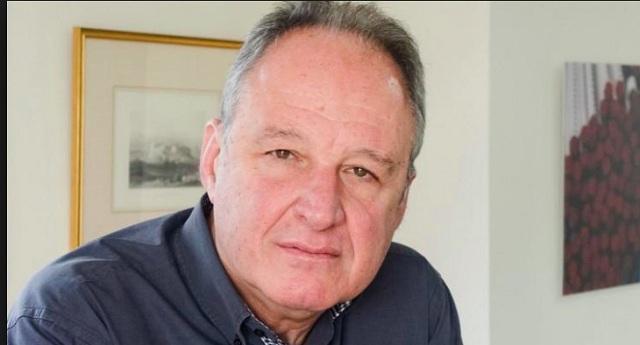 Μεϊμάρογλου: Απέναντι στην πόλωση, το ΚΙΝΑΛ αντιπαραθέτει τη δική του πρόταση   tovima.gr