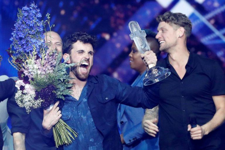 Eurovision: Τα φαβορί, οι εκπλήξεις και τα απρόοπτα | tovima.gr