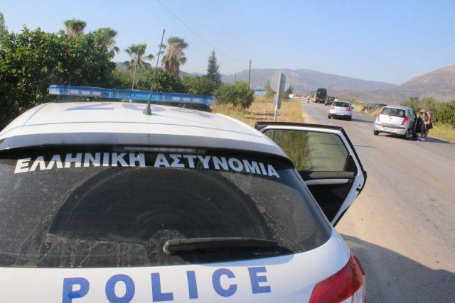 Δολοφονία ηλικιωμένης στην Κρήτη : Νέα αποκαλυπτικά στοιχεία   tovima.gr