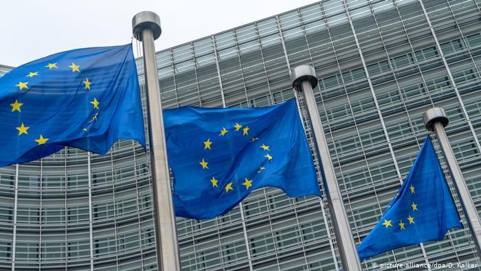 DW: Γιατί είναι τόσο σημαντικές οι ευρωεκλογές;   tovima.gr
