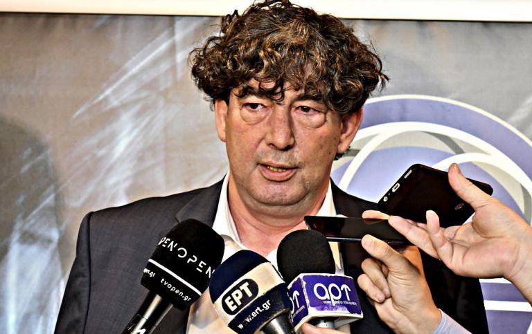 Το παράδειγμα του προέδρου | tovima.gr