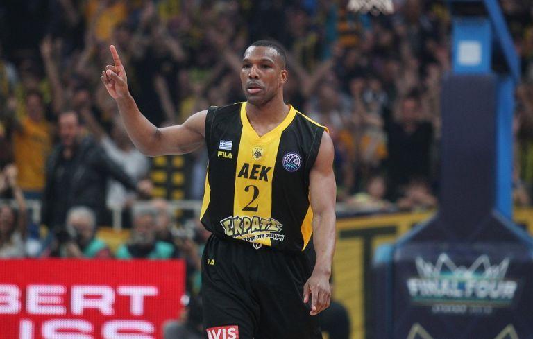 Γκριν: «Ο Ολυμπιακός αλλάζει το ευρωπαϊκό μπάσκετ… ξανά» (pic)   tovima.gr