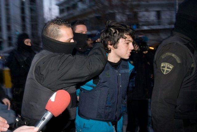 Νίκος Ρωμανός: Αισθάνομαι δικαιωμένος και χαρούμενος | tovima.gr
