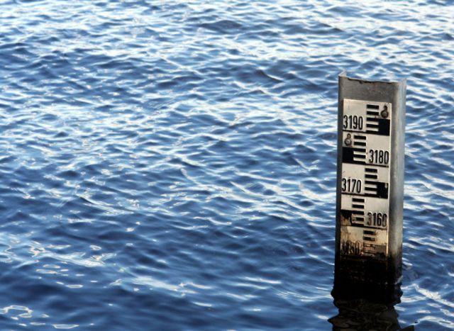 Νέα βόμβα επιστημόνων : Πού θα φτάσει η στάθμη της θάλασσας | tovima.gr