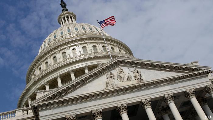 ΗΠΑ: Σύγκρουση προέδρου Βουλής Αντιπροσώπων με Δημοκρατικούς | tovima.gr